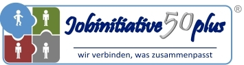 www.jobinitiative50plus.de